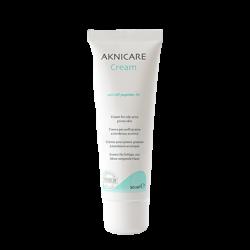 Aknicare Cream