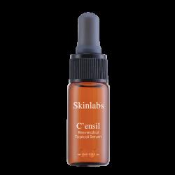 C'ensil Resveratrol Topical Serum (for melasme)